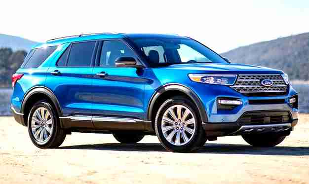 2020 Ford Edge Hybrid, 2020 ford edge st, 2020 ford edge hybrid, 2020 ford edge sport, 2020 ford edge titanium, 2020 ford edge release date, 2020 ford edge colors,