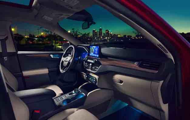 2020 Ford Escape Energi, 2020 ford escape titanium for sale, 2020 ford escape review, 2020 ford escape price canada, 2020 ford escape hybrid, 2020 ford escape release date, 2020 ford escape interior,