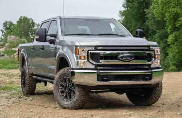 2020 Ford Super Duty Redesign, 2020 ford super duty rumors, 2020 ford super duty release date, 2020 ford super duty changes, 2020 ford super duty 7.3, 2020 ford super duty specs, 2020 ford super duty gas engine,