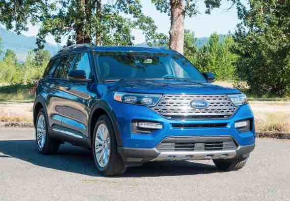 2020 Ford Explorer Redesign Leaks, 2020 ford explorer st, 2020 ford explorer platinum, 2020 ford explorer hybrid, 2020 ford explorer interior, 2020 ford explorer limited, 2020 ford explorer xlt,