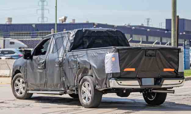 2021 Ford F150 New Engine, 2021 ford f150 interior, 2021 ford f150 rendering, 2021 ford f150 electric, 2021 ford f150 raptor, 2021 ford f150 concept, 2021 ford f150 rumors,