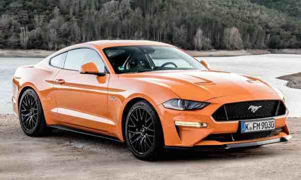2021 Ford Mustang Concept, 2021 ford mustang gt, 2021 ford mustang suv, 2021 ford mustang hybrid, 2021 ford mustang mach 1, 2021 ford mustang gt500, 2021 ford mustang gt horsepower,