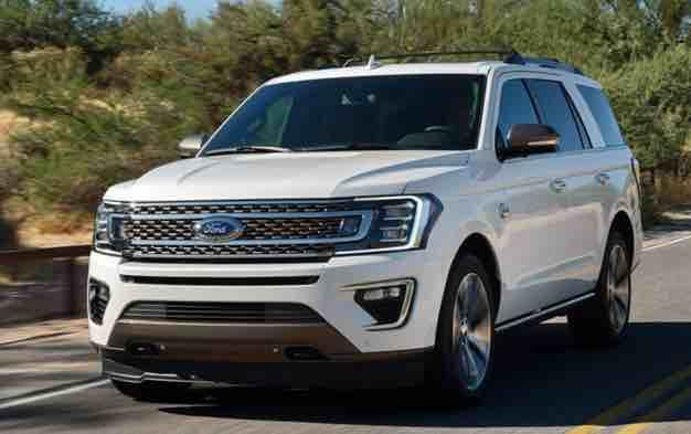 2021 Ford Explorer Platinum Interior, 2021 ford explorer new design, 2020 ford explorer platinum specs, 2021 ford suvs, 2021 ford vehicles, 2020 ford explorer platinum review, 2021 ford cars,