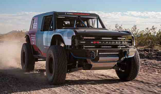 2021 Ford Bronco Release Date, 2021 ford bronco specs, 2021 ford bronco price, ford bronco 2019, 2020 ford bronco news, 2021 ford bronco pictures, ford bronco 2020 price,