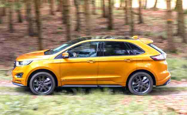 2021 ford edge redesign, 2021 ford edge engines, 2021 ford edge titanium, 2021 ford edge sport, 2021 ford edge release date, 2021 ford edge interior, 2021 ford edge rumors,