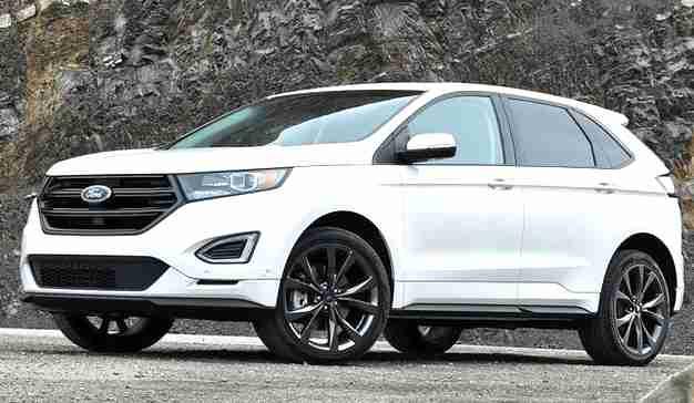 2021 Ford Edge, 2021 ford edge redesign, 2021 ford edge st, 2021 ford edge colors, 2021 ford edge hybrid, 2021 ford edge changes, 2021 ford edge concept,