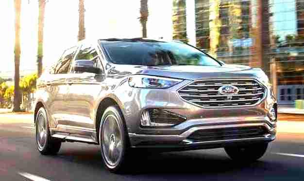 2021 ford edge redesign, 2021 ford edge engines, 2021 ford edge titanium, 2021 ford edge sport, 2021 ford edge release date, 2021 ford edge interior, 2021 ford edge rumors,
