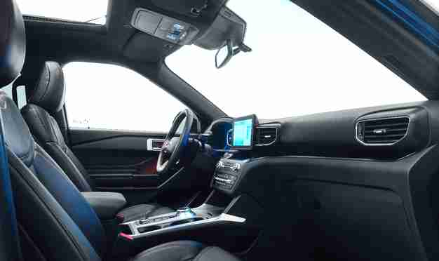 2021 Ford Explorer New Design, 2021 ford explorer v8, 2021 ford explorer st, 2021 ford explorer specs, 2021 ford explorer hybrid, 2021 ford explorer redesign, 2021 ford explorer platinum,