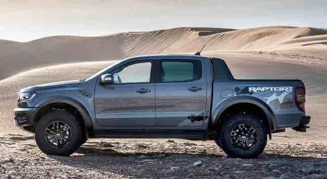 2021 Ford Ranger Diesel, 2021 ford ranger raptor, 2022 ford ranger, ford everest 2021, 2020 ford ranger, 2021 ford bronco, 2021 ford raptor,