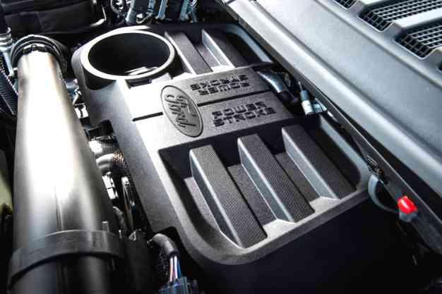 2021 ford ranger v6, ford ranger raptor, 2020 ford ranger, ford ranger diesel, 2022 ford bronco,