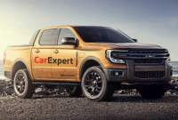 2022 ford raptor, 2022 ford raptor leaked, 2021 ford raptor interior, 2022 ford raptor interior, 2022 ford f150, 2021 f150 interior,