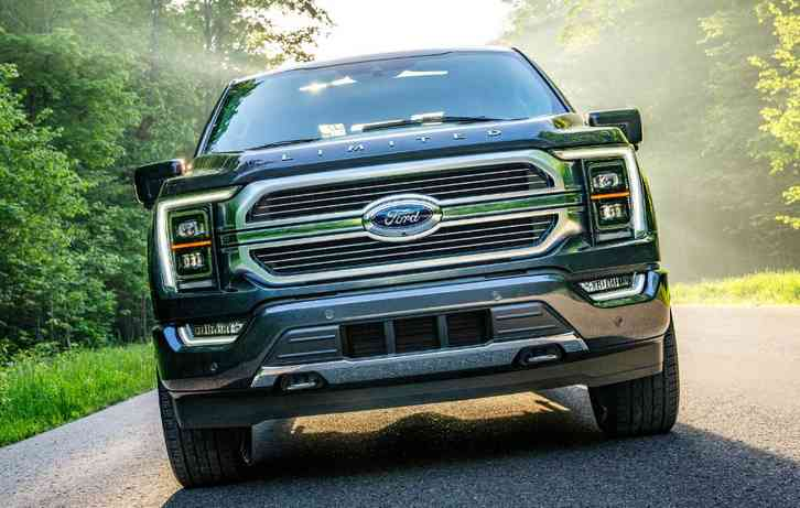 2021 ford f150 hybrid, 2021 Ford F150 Rendering, 2021 ford f150, 2021 ford f150 interior, 2021 ford f 150 release date, 2021 ford f150 raptor, 2021 ford f150 reveal date,