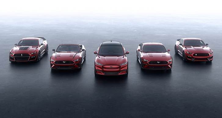 2023 Ford Mustang, 2023 ford mustang gt, 2023 ford mustang s650, 2023 ford mustang concept, new ford mustang 2023,