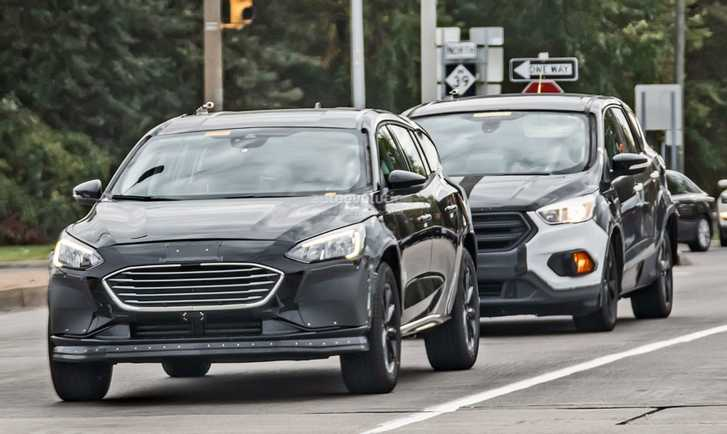 2023 Ford Fusion, 2023 ford fusion active, 2023 ford fusion wagon, 2023 ford fusion redesign, new ford fusion 2023, will there be a 2023 ford fusion,