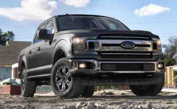 2021 Ford F150 New Engine, 2021 ford edge redesign, 2021 ford f150 redesign, 2021 ford escape, 2021 ford excursion, 2021 ford explorer, 2021 ford bronco,