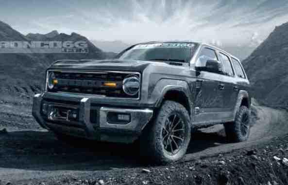 2021 Ford Bronco Review, 2021 ford bronco ii, 2021 ford bronco price, 2021 ford bronco convertible, 2021 ford bronco news, 2021 ford edge redesign, 2021 ford ranger,