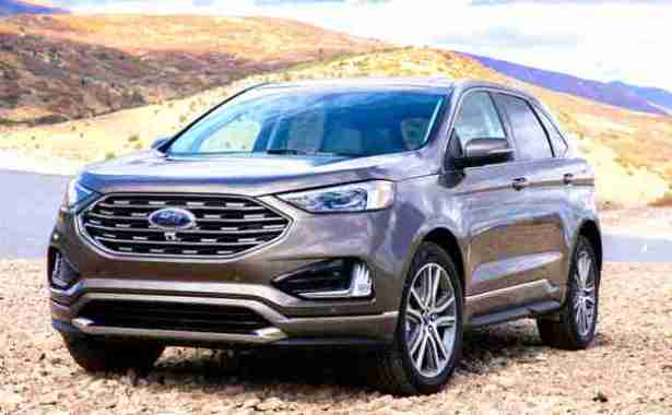 2021 Ford Edge Price, 2020 ford edge, 2020 ford edge redesign, 2020 ford edge sport, 2020 ford edge st, new ford edge 2020,
