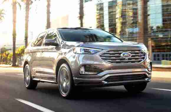 2021 Ford Edge Redesign, 2020 ford edge sport, 2020 ford edge titanium, 2020 ford edge hybrid, 2020 ford edge colors, 2020 ford edge rs, 2020 ford edge interior,