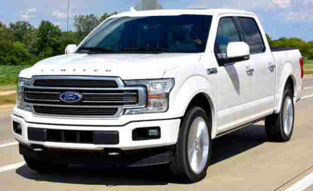 2021 Ford F150 Redesign, 2021 ford f150 concept, 2021 ford f150, 2019 ford f150 price, 2019 ford f 150 diesel, 2019 ford f 150 raptor, 2019 ford f 150 limited,