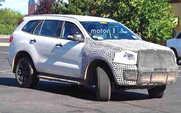 2022 Ford Bronco Rumors, 2022 ford f150, 2022 ford ranger, 2022 ford mustang, 2022 ford courier, 2022 ford ranchero, 2022 ford bronco, 2022 ford explorer,