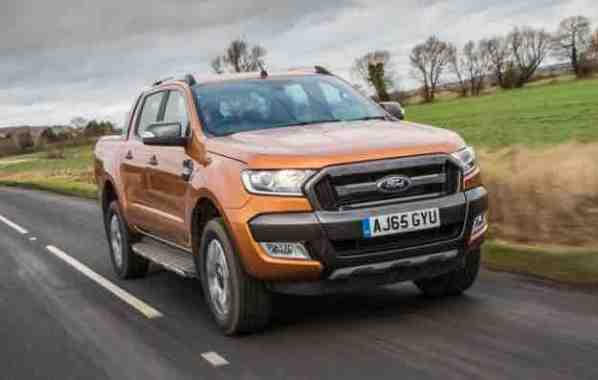 2021 Ford Ranger Redesign, 2020 ford f150 raptor, 2020 ford f150 rumors, 2020 ford f150 interior, 2020 ford f150 atlas, 2020 ford f 150 hybrid, 2020 ford f150 diesel,