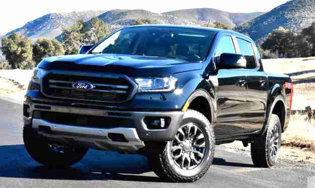 2021 Ford Ranger Release Date, 2021 ford ranger raptor, 2021 ford ranger, 2021 ford edge redesign, 2021 ford f150 redesign, 2021 ford bronco, 2021 ford escape,