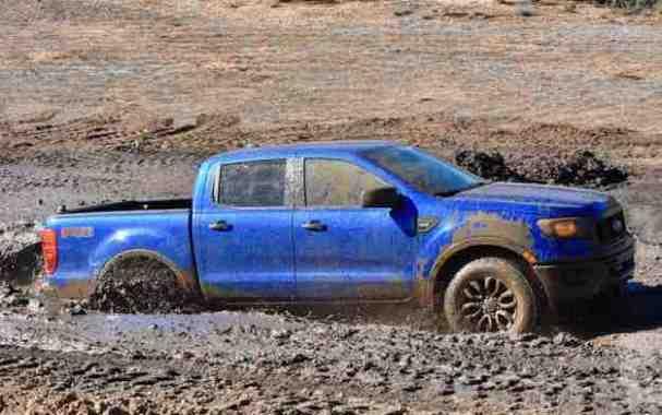 2021 Ford Ranger Review, 2021 ford ranger, 2021 ford edge redesign, 2021 ford f150 redesign, 2021 ford bronco, 2021 ford escape, 2021 ford mustang gt,