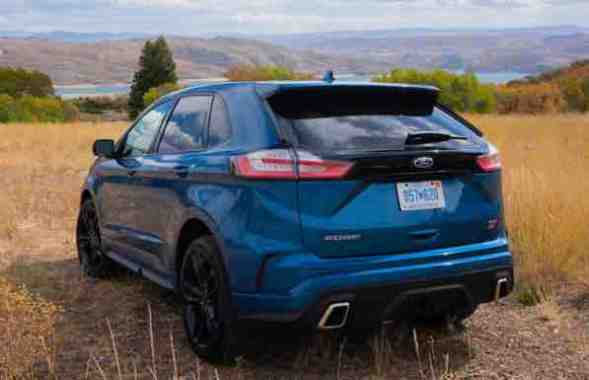 2022 Ford Edge, 2022 ford ranger, 2022 ford f150, 2022 ford bronco, 2022 ford mustang, 2022 ford courier, 2022 ford f250, 2022 ford raptor,