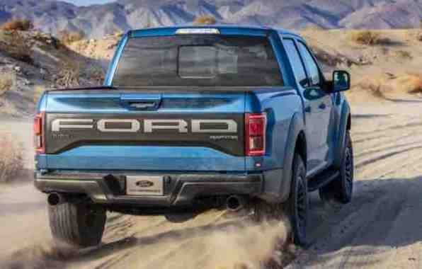 2022 Ford F150 Release Date, 2021 ford f150 redesign, 2021 ford f150 concept, 2021 ford f150 interior, 2022 ford f150, 2022 ford ranger, 2022 ford bronco,