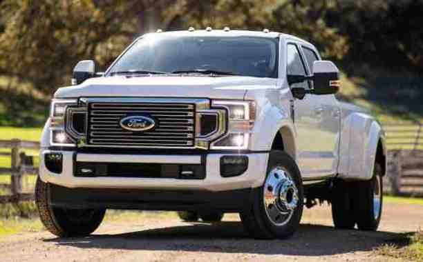 2022 Ford F250, 2022 ford ranger, 2022 ford f150, 2022 ford bronco, 2022 ford mustang, 2022 ford courier, 2022 ford raptor, 2022 ford ranchero, 2022 ford fusion,