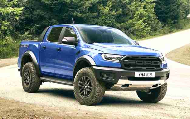2022 Ford Ranger, 2022 ford f150, 2022 ford courier, 2022 ford ranchero, 2022 ford bronco, 2022 ford explorer, 2022 ford raptor, 2022 ford fusion, 2022 ford f250,