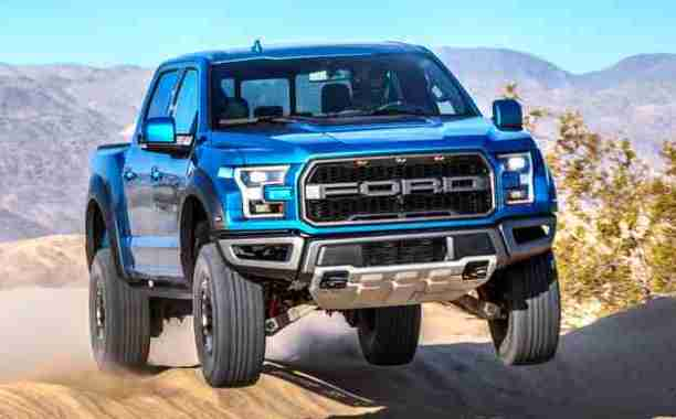 2020 Ford F-150 SVT Raptor, 2020 ford f-150 raptor, 2020 ford f-150 supercrew cab, 2020 ford f-150 hybrid, 2020 ford f-150 limited, 2020 ford f-150 release date, 2020 ford f-150 king ranch,