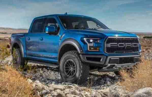 2020 Ford F-150 Raptor HP, 2020 ford f-150 raptor, 2020 ford f 150 raptor price, 2020 ford f 150 raptor engine, 2020 ford f 150 raptor motor,