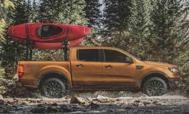 2020 Ford Ranger Engines, 2020 ford ranger raptor specs, 2020 ford ranger raptor, 2020 ford ranger diesel, 2020 ford ranger raptor price, 2020 ford ranger wildtrak, 2020 ford ranger release date,