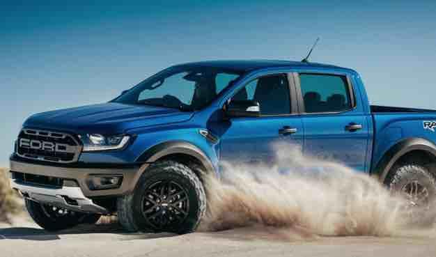 2020 Ford Ranger Raptor I4 Ecoboost, 2020 ford ranger raptor specs, 2020 ford ranger raptor, 2020 ford ranger raptor price, 2020 ford ranger raptor usa, 2020 ford ranger raptor australia, 2020 ford ranger raptor engine,