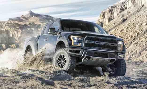 2021 Ford Raptor News, 2021 ford raptor v8, 2021 f150, 2021 raptor v8, 2022 ford raptor, 2021 ford f150, 2021 ford raptor engine,