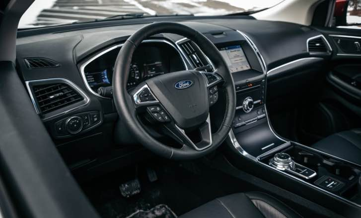 2022 ford edge, 2022 ford edge redesign, new ford edge 2022, 2022 ford edge st, neuer ford edge 2022, ford edge hybrid 2022,