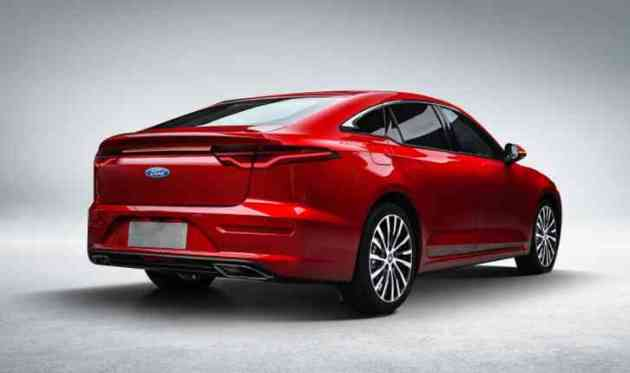 2022 ford fusion, 2022 ford fusion active, 2022 ford fusion wagon, 2022 ford fusion redesign, new ford fusion 2022, will there be a 2022 ford fusion,
