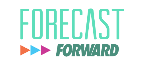 FORECAST/FOREWARD Programming Fall and Winter Series