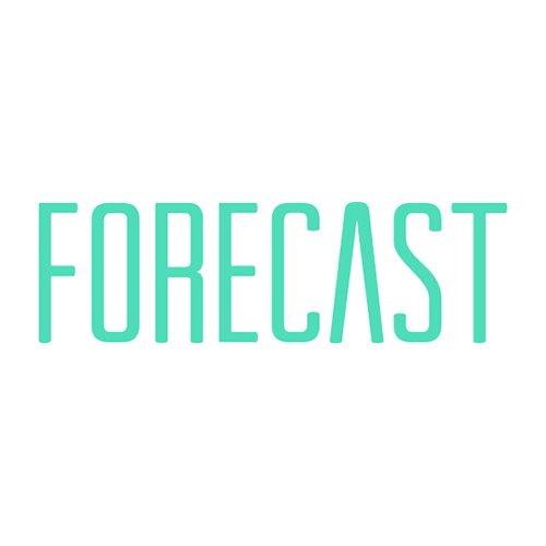 Forecast logo