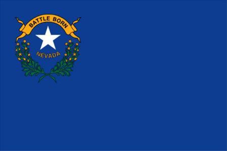 state-flag-nevada