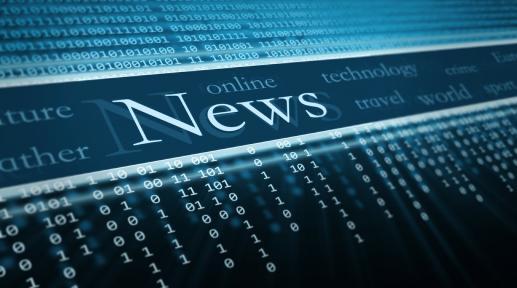 news-with-binary-header-1.jpg