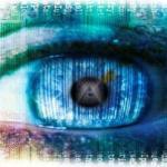 Comprehensive Biometrics