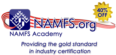 NAMFS 40