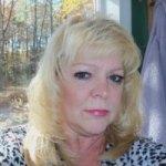 Myra Mullen