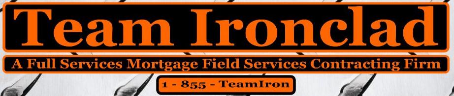 Team Ironclad