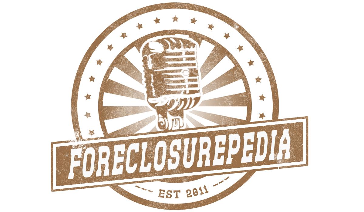 Jerry Leonard Masonic Lodge Member Implicated In Boyd Property Preservation Fraud Scheme Foreclosurepedia
