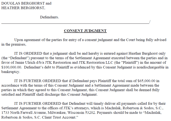 US Bankruptcy Court 14-80227