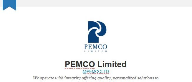 Sage Acquisitions: Does Craig Karnes Work For PEMCO?