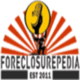 FCPD Logo 80px